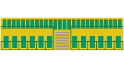 Fischauer Thermalcafe